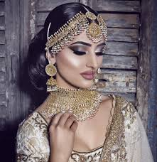indian bridal necklace images Glimour jewellery asian indian bridal wedding jewellery uk worldwide jpg