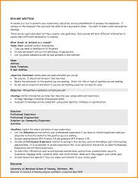 new grad nurse practitioner resume sle objective for nursing aide resume new registered nurse