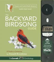 amazon com birds field guides books