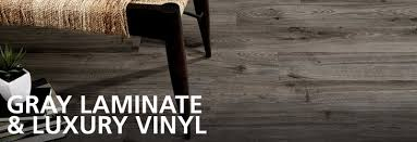 Gray Laminate Wood Flooring Gray Laminate And Vinyl Flooring Floor Decor