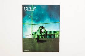 thanksgiving books online free the november issue of vice magazine is now online vice