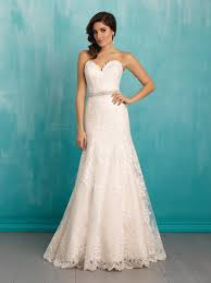 wedding dresses ta wedding dresses tacoma wedding dresses wedding ideas and