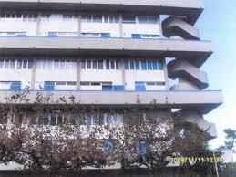 appartamento viareggio 150 000 500 000 enti e tribunali