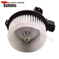 nissan versa blower motor fit 2007 2011 toyota camry 2008 2010 highlander heater a c fan