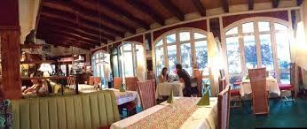 veranda chiusa la veranda chiusa calda e accogliente photo de hotel ristorante