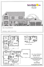home design dwg download two storey house floor plan pdf front view of double story