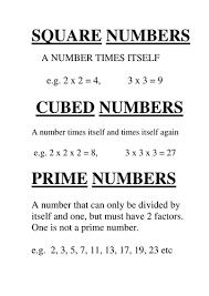 all worksheets prime number worksheets free printable
