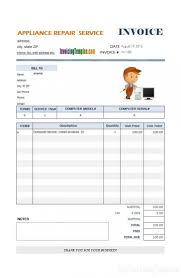 Repair Order Template Excel Auto Repair Order Form Template Excel A Ptasso