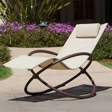 Indoor Zero Gravity Chair Rst Brands Outdoor Original Orbital Zero Gravity Chair U0026 Reviews