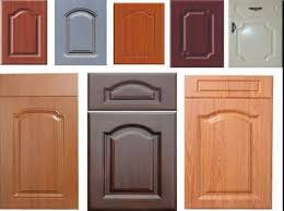 Discount Replacement Kitchen Cabinet Doors Do You Need To Reface Your Kitchen Cabinet Doors We Bring Ideas