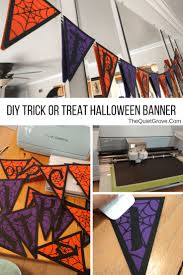 30 Best Halloween Trick Or Treats Images On Pinterest 444 Best Halloween Cricut Diy Holidays Images On Pinterest
