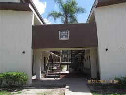 1 Bedroom Apartments Tampa Fl 1 Bedroom Apartment For 550 Fl Apartments For Rent