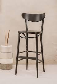 chaise haute cuisine design chaise haute cuisine design fabulous tabouret de cuisine cm costa