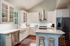 Kitchen Design Raleigh Nc Uncategorized Kitchen Cabinet Refacing Raleigh Nc
