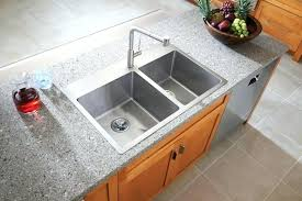 home depot stainless sink home depot kitchen sinks undermount and minimalist kitchen beautiful