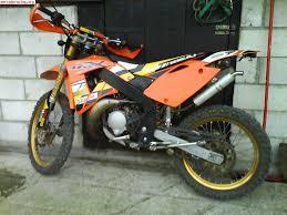 2000 moto guzzi v11 sport pic 6 onlymotorbikes com