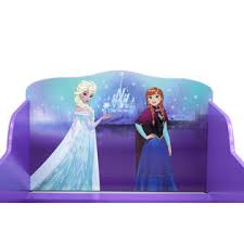 Frozen Beds Disney Frozen Wood Toddler Bed Baby Toddler Furniture