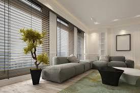 window treatment estimates florida 561 320 0092 fifty shades