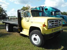 1986 Ford F350 Dump Truck - deanco auctions
