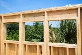 How To Remove Load Bearing Interior Wall How To Find A Load Bearing Wall Home Guides Sf Gate