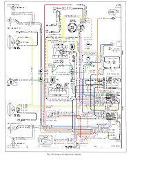 1978 chevy nova wiring diagram wiring diagram weick