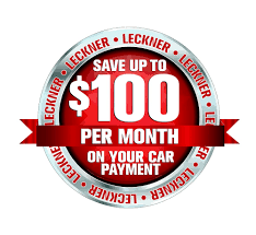 nissan finance manager salary leckner nissan 24 photos u0026 19 reviews auto repair 1 coachman