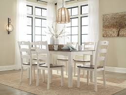 where to buy dining room chairs best furniture mentor oh furniture store ashley furniture dealer