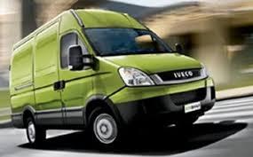 noleggio auto genova porto noleggio furgoni genova scopri le offerte