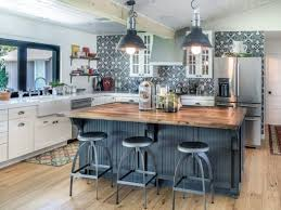 barnwood kitchen island kitchen islands porter barn wood