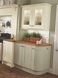 ivory kitchen ideas 10 best cranbrook images on kitchen ranges cupboards
