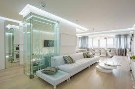 wohnideen f rs wohnzimmer ideen wohnideen design erstaunlich on ideen in bezug auf 125 für