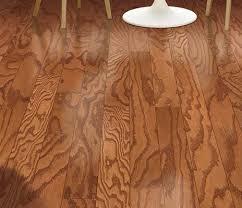 about hardwood floors hardwood types styles species mohawk