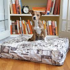 duvet cover black friday black friday weekend deals for dogs keep the tail wagging