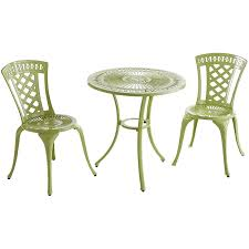 Pier One Bistro Table And Chairs Bistro Table And Chairs Pier One Home Designs Insight Best