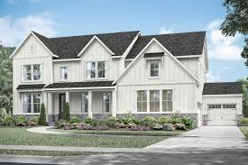 pulte homes design center westfield drees homes westfield in communities u0026 homes for sale newhomesource