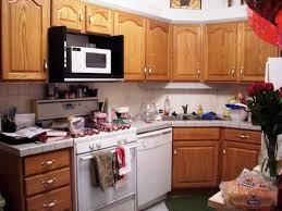 Exotic Wood Kitchen Cabinets Farmhouse Kitchen Sink U2013 Helpformycredit Com