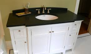 sink bathroom vanity ideas sink bathroom sweet ideas for bathroom decoration using white