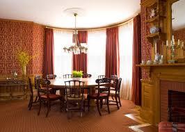 amazing victorian interior design singapore styleharacteristics