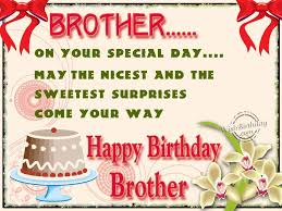download happy birthday brother quotes images pictures photos