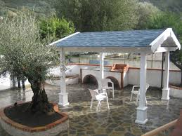 prezzi tettoie in legno per esterni gazebo da giardino prezzi gazebi in legno per esterni prezzi best