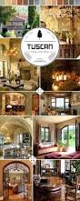 home decorations stores decorations tuscan home decor and more tuscan home decor ideas