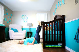 Bedroom Wall Decor Sayings Bedroom Cute Unique Baby Boy Room Ideas Themes Decorations Wall