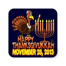 hanukkah 2013 gobble tov thanksgiving hanukkah 2013 wall clock