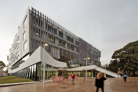 home design courses melbourne faculty of architecture building and planning designed by john