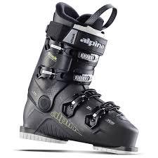 alpina xtrack 70 ski boots erik u0027s