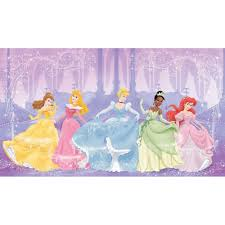 ideas princess sticker decor princess crown wall decor design image of ideas princess crown wall decor design