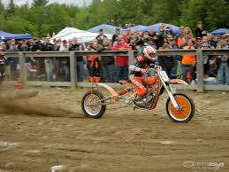 hill climb racing motocross bike 2013 laconia motorcycle week photos motorcycle usa