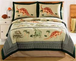 Cute Twin Bed Comforters Twin Bedroom Furniture Set U2014 All Home Ideas And Decor Gorgeous