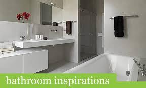 Kitchen  Bath Design Company Freedom Design - Bathroom design company
