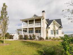 low country homes lowcountry premier custom homes new home projects 329 lesesne